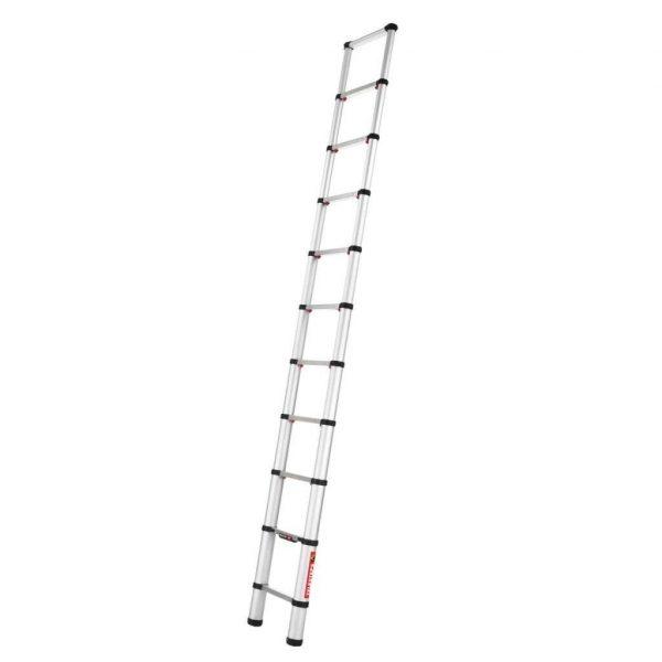 TELESTEPS Eco Line 3,2 m