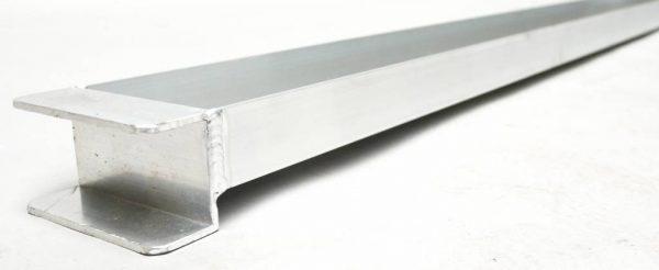 AC Steigtechnik Werkzeugablage für Rollgerüste 3,05 m